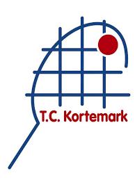 TC Kortemark